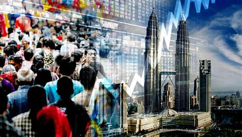 malaysias current account surplus expected  taper