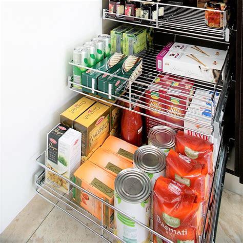 wire storage baskets for kitchen cupboards stainless steel pull out wire baskets for kitchen cabinets 2129