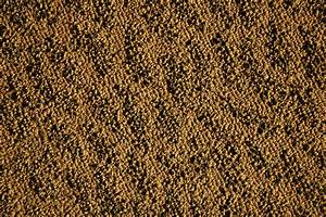 10 free carpet textures full range of styles from shag to for Types of carpet texture