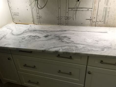 storm shadow    quartzite   marble
