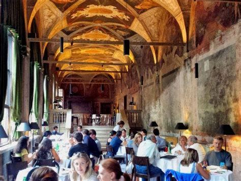 la veranda rome where to eat with the locals in rome the independent