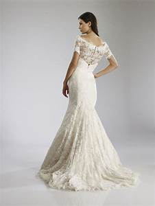 rental wedding dresses in salt lake city utah With wedding dress shops in salt lake city