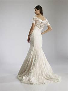 rental wedding dresses in salt lake city utah With wedding dress rental utah