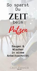 Staubsaugen Und Wischen : staubsaugen und wischen mit einem ger t k rcher ~ A.2002-acura-tl-radio.info Haus und Dekorationen
