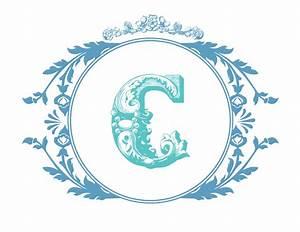 free custom monogram download from wedding chicks the With free wedding monogram