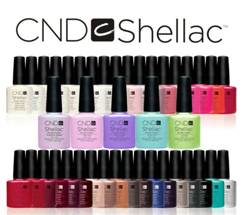 lada uv gel unghie vendita smalto semipermanente kit nails pro