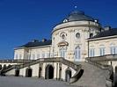 Hohe Karlsschule – Wikipedia