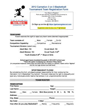 printable event booking form template fillable sles in pdf word to pdffiller