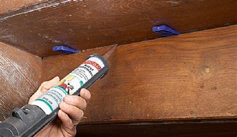 treppen renovieren selber treppengeländer holz selber machen bvrao
