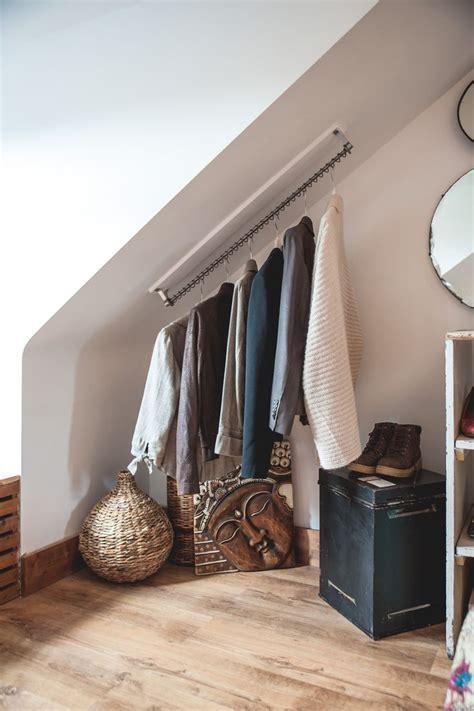 bedroom attic best 25 loft dormer ideas on dormer loft