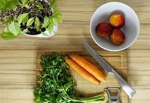 Käse Aufbewahren Ohne Plastik : 10 tipps f r weniger plastik in der k che ~ Watch28wear.com Haus und Dekorationen