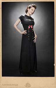 20er Jahre Outfit Damen : 20er jahre kleid pinup ~ Frokenaadalensverden.com Haus und Dekorationen