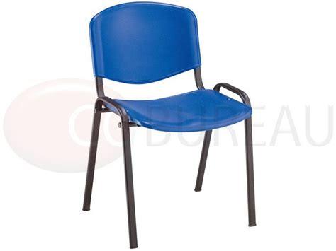chaise collectivité chaise collectivités smart polypropylène