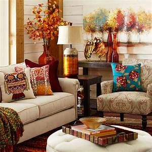 Fall is almost here get your living room ready from pier for Pier one living room