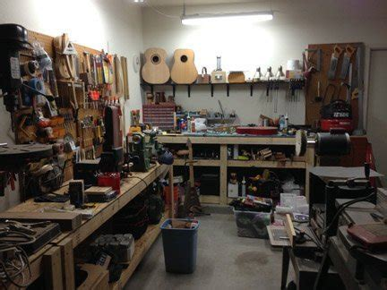 woodworking shop westfarthing woodworks