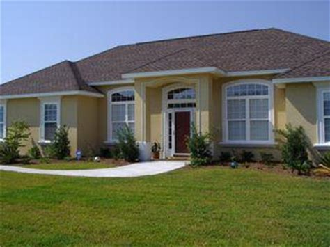 coastal kitchen brunswick ga 4 bedroom 2 bath home on 3 4 acre lakefront lot in 5504