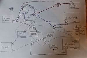 Steca Pr1010 - Error Codes Etc - Equipment