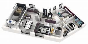 tafaclafaccharger logiciel plan maison 3d gratuit With logiciel 3d pour maison 5 quelques liens utiles