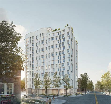 casa celina  create   apartments   income