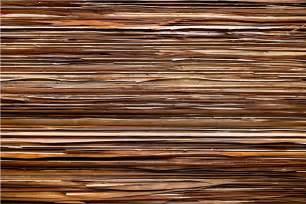 Home Depot Wood Veneer Panels