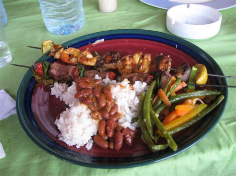 cuisine madagascar other side of the madagascar food
