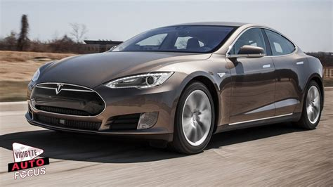 Top 10 Best Gas Mileage Luxury Cars