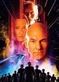 Star Trek: First Contact (Film) - TV Tropes