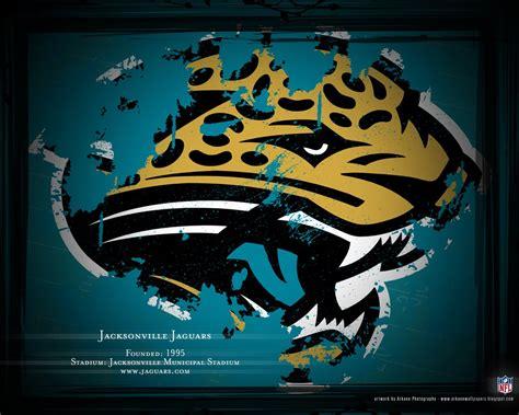 jacksonville jaguars hd wallpapers background images