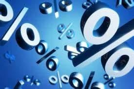 Taux Usure : taux d 39 usure 2017 les chiffres applicables au 1er janvier disponibles ~ Gottalentnigeria.com Avis de Voitures