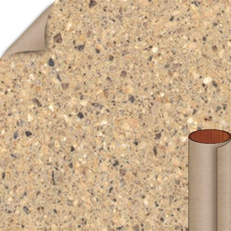 nevamar countertops nevamar house rock textured finish 5 ft x 12 ft