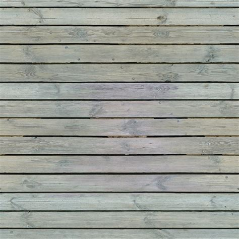 exterior floor texture exterior floor texture 28 images tiles outdoor flooring valser quarzit metten check it out