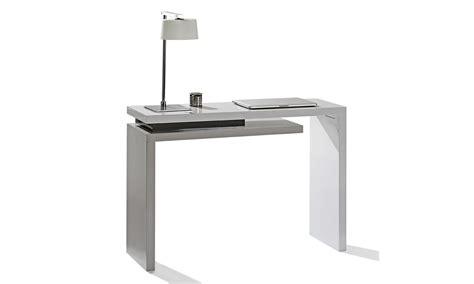 console blanc laque avec tiroir console blanc laque avec tiroir maison design hosnya