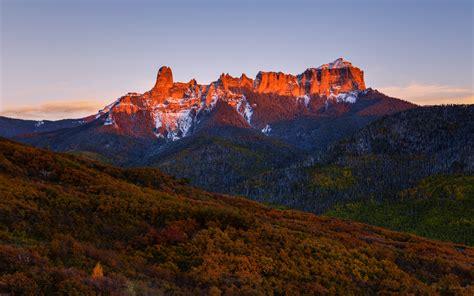 Colorado Fine Art Photography - Toby Harriman