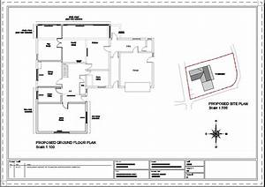 draftsight architectural templates images free templates With printable monthly rent record first media syndicate