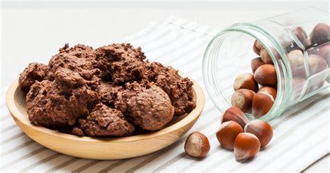 cuisine paleo encas healthy paléo sans gluten ni lait cuisine