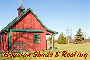 wooden storage sheds with porches sanglam With barn style storage buildings