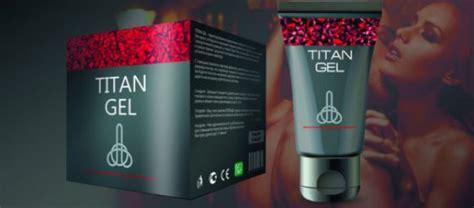 titan gel na powiększanie penisa opinie skład cena fitynka pl