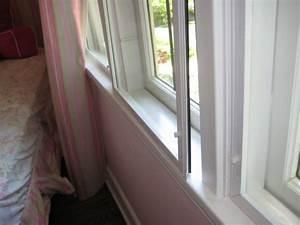 Premium Insulation Panel   U00bc U201d Acrylic