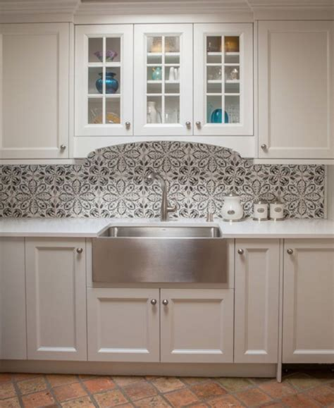 where to buy kitchen backsplash where to buy kitchen backsplash tile 28 images kitchen