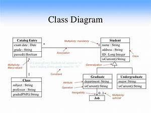 Plot diagram the giver choice image how to guide and refrence ccuart Image collections