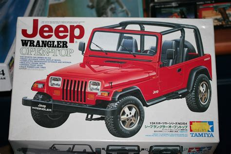 open jeep wrangler the gallery for gt open jeep wrangler