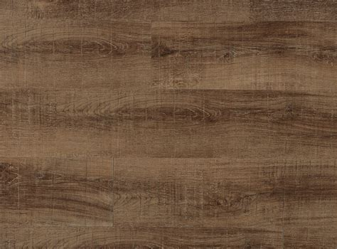 Buy COREtec Plus Luxury Vinyl Tile   704 Saginaw Oak (£32