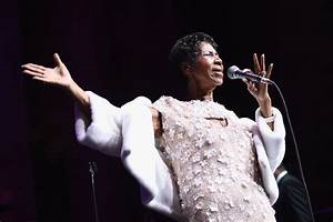 'Queen of Soul' Aretha Franklin has died | MPR News