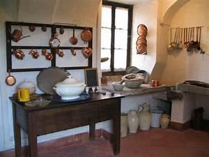 La Cucina Leer : la cucina fotograf a de castello di prasco prasco ~ Watch28wear.com Haus und Dekorationen