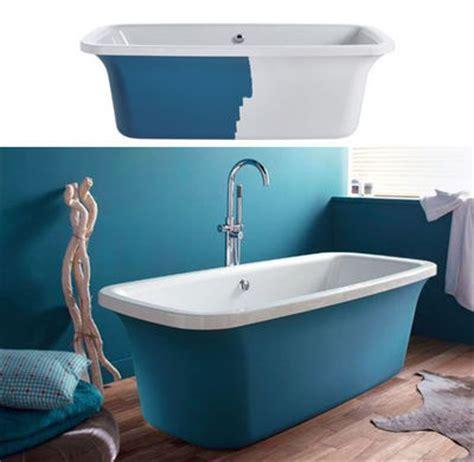 tablier cuisine personnalisable relooker une salle de bains en 12 idées côté maison