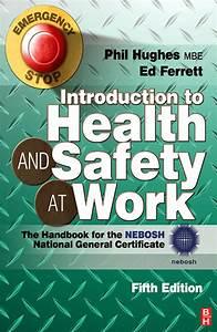 Civil Engineering Design Software Free Nebosh Handbook Introduction To Health Safety At Work