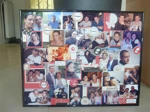 Grand Pele Mele Photo : cadre p le m le pour mon grand p re alexscrap patouille ~ Teatrodelosmanantiales.com Idées de Décoration