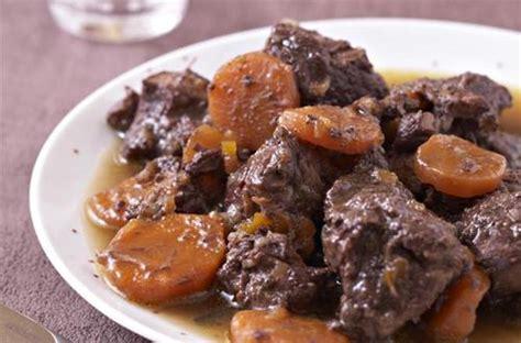 cuisine sanglier civet de sanglier