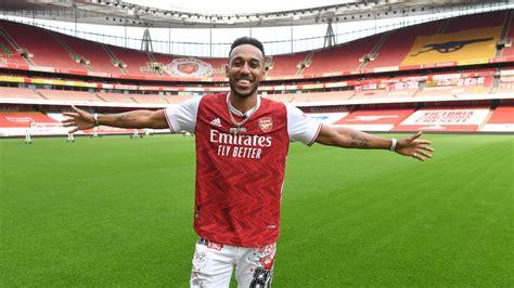 Premier League Odds, Picks and Predictions: Arsenal vs ...