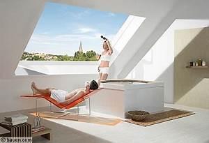Velux Fenster Aushängen : roto dachfenster ausbauen dachdecker verband ~ Frokenaadalensverden.com Haus und Dekorationen